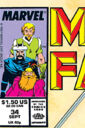 Marvel Fanfare Vol 1 34.jpg