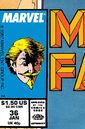 Marvel Fanfare Vol 1 36.jpg