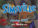 Simsville-comingsoon.png