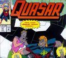 Quasar Vol 1 51