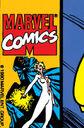 Cloak and Dagger Vol 3 16.jpg