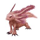 AxolotlFFIX.png