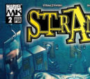 Strange Vol 1 2