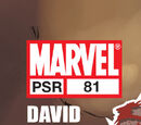 Incredible Hulk Vol 2 81