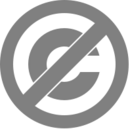 PD icon.png