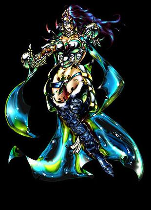 Diablo  Lord Of Destruction Frost Orb Sorceress Build