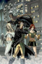X-Men Unlimited Vol 2 6 Textless.jpg
