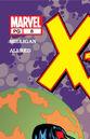 X-Statix Vol 1 8.jpg
