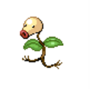 Bellsprout DP 2.png