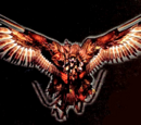 Devil May Cry Enemy Images