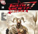 Justice Society of America Vol 3 18