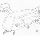 Vehicles (NW)