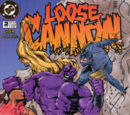Loose Cannon Vol 1 2