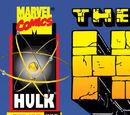 Incredible Hulk Vol 1 446