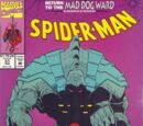 Spider-Man Vol 1 31