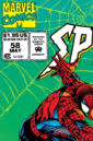 Spider-Man Vol 1 58.jpg