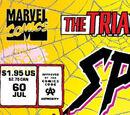 Spider-Man Vol 1 60