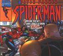 Spider-Man Vol 1 94