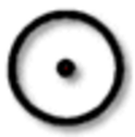 Cicle dot.png