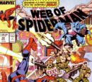 Web of Spider-Man Vol 1 44