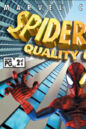 Spider-Man Quality of Life Vol 1 2.jpg