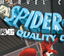 Spider-Man: Quality of Life Vol 1 3