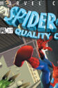 Spider-Man Quality of Life Vol 1 3.jpg