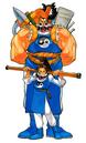 CyberbotsChiyomaru&Tessan.png