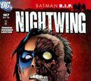 Nightwing Vol 2 147