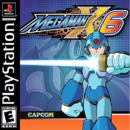 MMX6CoverScan.png