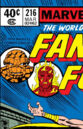 Fantastic Four Vol 1 216.jpg