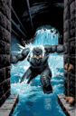 Supreme Power Nighthawk Vol 1 6 Textless.jpg