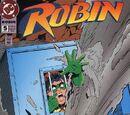 Robin Vol 4 5