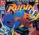 Robin Vol 4 7