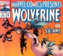 Marvel Comics Presents Vol 1 120