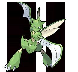 Imagenes de Pokemon de la primera generacion