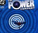 Power Company Vol 1 14