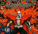 Manhunter Vol 2 0