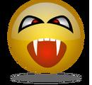 Vampire Smiley.png