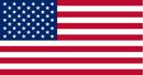 Flagge der USA.png