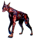 RE2ZombieDog.png