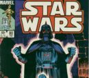 Star Wars Vol 1 80