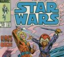 Star Wars Vol 1 102