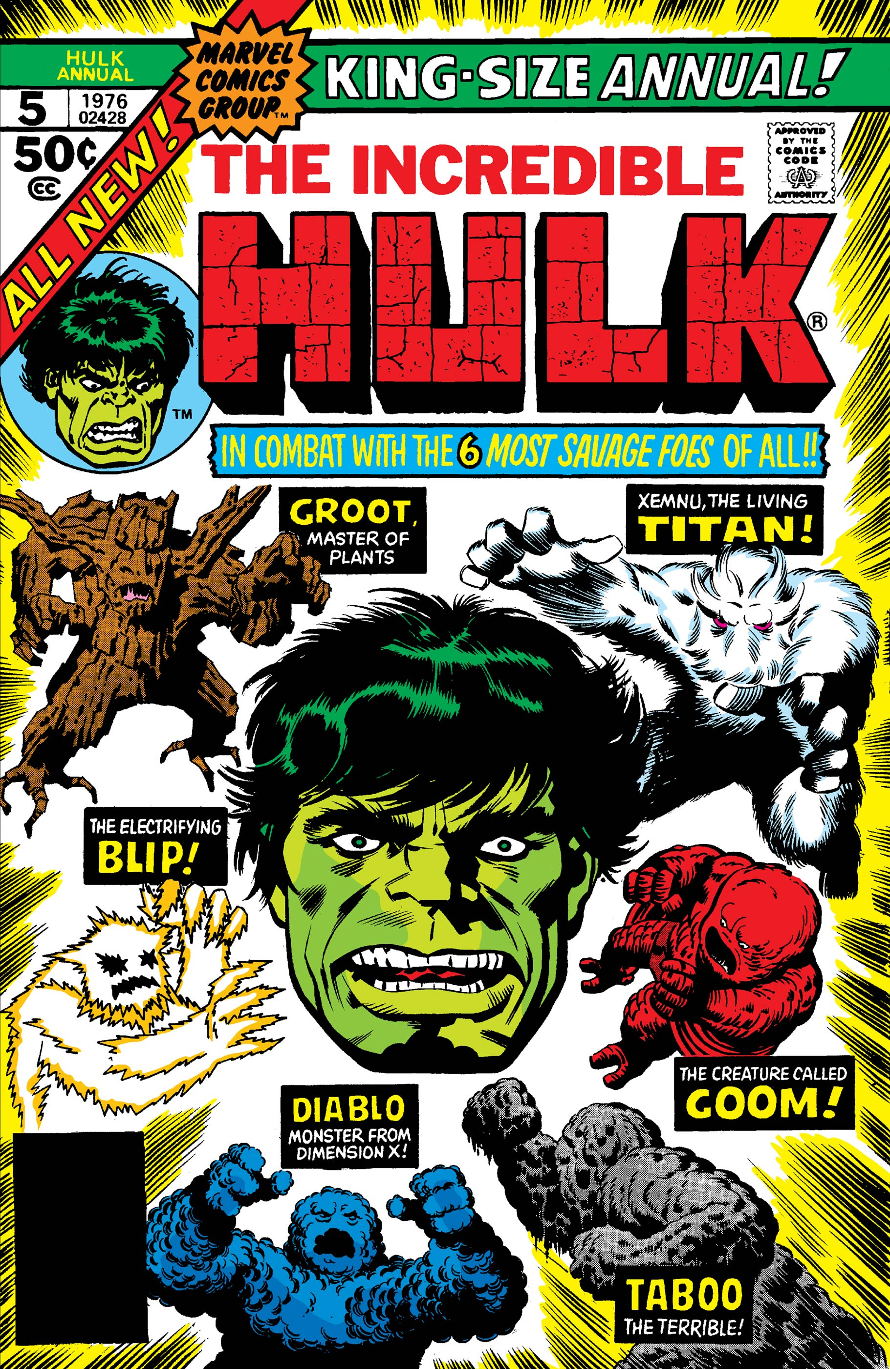 http://img1.wikia.nocookie.net/__cb20080913213127/marveldatabase/images/a/a6/Incredible_Hulk_Annual_Vol_1_5.jpg