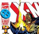 X-Men Vol 2 48