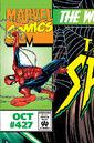 Amazing Spider-Man Vol 1 427.jpg