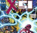 X-51 Vol 1 6