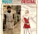 Vogue 2698
