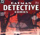 Detective Comics Vol 1 790