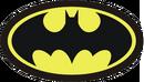 LogoBatman.png